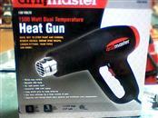 DRILL MASTER Heat Gun HEAT GUN 1500 WATT